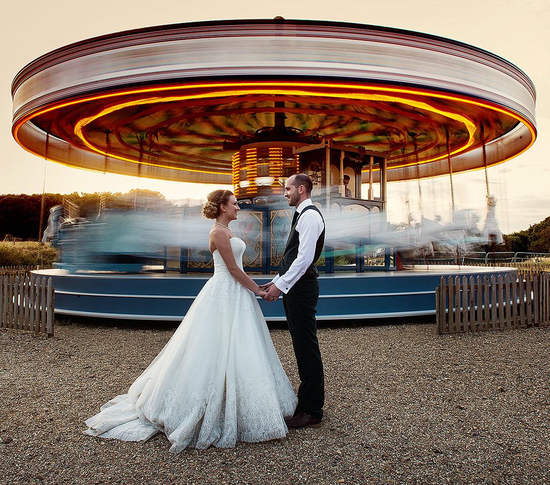 preston court wedding venue
